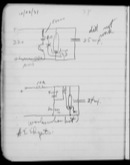 Edgerton Lab Notebook BB, Page 34