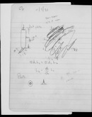 Edgerton Lab Notebook BB, Page 56