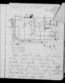 Edgerton Lab Notebook BB, Page 57