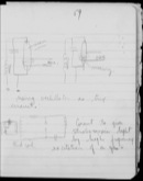 Edgerton Lab Notebook BB, Page 59