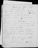 Edgerton Lab Notebook BB, Page 78