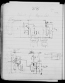 Edgerton Lab Notebook BB, Page 88