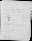 Edgerton Lab Notebook BB, Page 109