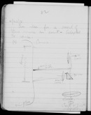 Edgerton Lab Notebook BB, Page 112