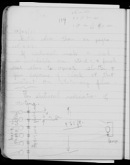 Edgerton Lab Notebook BB, Page 114