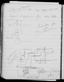 Edgerton Lab Notebook BB, Page 116