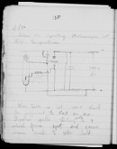 Edgerton Lab Notebook BB, Page 120