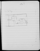 Edgerton Lab Notebook BB, Page 121