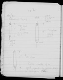 Edgerton Lab Notebook BB, Page 122