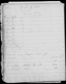 Edgerton Lab Notebook BB, Page 132