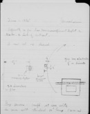 Edgerton Lab Notebook CC, Page 07