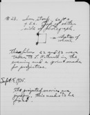 Edgerton Lab Notebook CC, Page 21