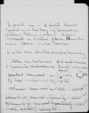 Edgerton Lab Notebook CC, Page 27