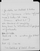 Edgerton Lab Notebook CC, Page 29
