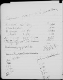 Edgerton Lab Notebook CC, Page 34