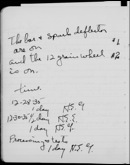 Edgerton Lab Notebook CC, Page 44