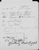 Edgerton Lab Notebook CC, Page 45
