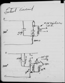 Edgerton Lab Notebook CC, Page 46