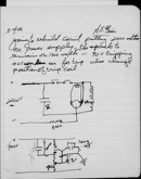 Edgerton Lab Notebook CC, Page 49