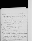 Edgerton Lab Notebook CC, Page 60