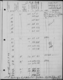 Edgerton Lab Notebook FF, Page 11