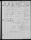 Edgerton Lab Notebook FF, Page 31