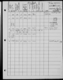 Edgerton Lab Notebook FF, Page 33