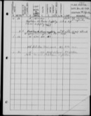 Edgerton Lab Notebook FF, Page 37