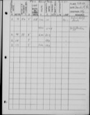 Edgerton Lab Notebook FF, Page 53