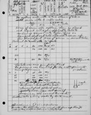 Edgerton Lab Notebook FF, Page 175