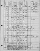 Edgerton Lab Notebook FF, Page 177
