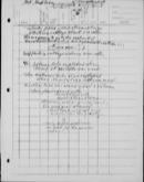 Edgerton Lab Notebook FF, Page 297