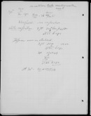 Edgerton Lab Notebook FF, Page 318