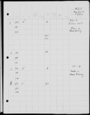 Edgerton Lab Notebook HH, Page 53