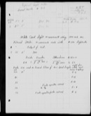 Edgerton Lab Notebook HH, Page 123