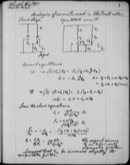 Edgerton Lab Notebook 17, Page 01