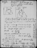 Edgerton Lab Notebook 17, Page 07