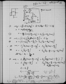 Edgerton Lab Notebook 17, Page 37