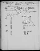 Edgerton Lab Notebook 17, Page 66