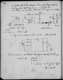 Edgerton Lab Notebook 17, Page 122