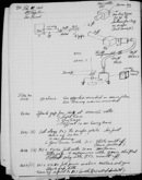 Edgerton Lab Notebook 18, Page 20