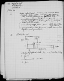 Edgerton Lab Notebook 18, Page 28