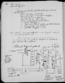 Edgerton Lab Notebook 18, Page 46