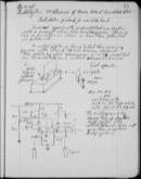 Edgerton Lab Notebook 18, Page 75