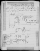 Edgerton Lab Notebook 18, Page 78