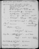 Edgerton Lab Notebook 18, Page 101