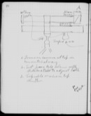 Edgerton Lab Notebook 21, Page 28