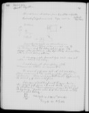 Edgerton Lab Notebook 21, Page 80