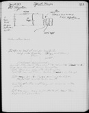 Edgerton Lab Notebook 21, Page 111