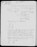 Edgerton Lab Notebook 21, Page 146